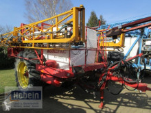 Agrifac GE 3900 used Trailed sprayer