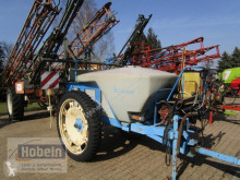 Tecnoma Trailed sprayer TT 2000