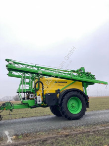 Damman-Croes Trailed sprayer ANP 5028 Classic TOP gepflegt