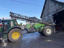 Tecnoma Trailed sprayer GT HYDRAU ELECTR