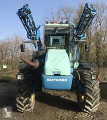 Motorlu sprey Berthoud BOXER II 3000R