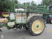 Amazone BBG S330 used Trailed sprayer