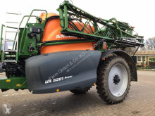 Amazone Trailed sprayer