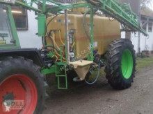 Damman-Croes Trailed sprayer ANP 4024 92562