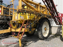 Trailed sprayer 2521