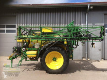 John Deere Trailed sprayer 624