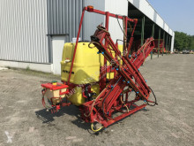 Püskürtücü Gyrland Uniflow U1000