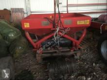 Kverneland EXACTA -EL 700 used Fertiliser distributor