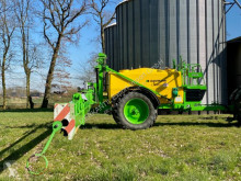 Damman-Croes ANP 5030 used Trailed sprayer