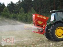 Pulverización MD Landmaschinen DX Düngerstreuer Vibro Tornado usado