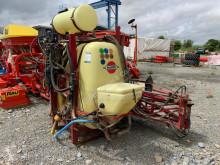 Pulverização Hardi LX 1200 Pulverizador automotor usada