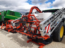 Kuhn Self-propelled sprayer Deltis2-1300l-21