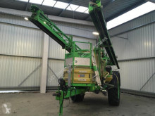 Damman-Croes Trailed sprayer ANP 5030 Profi Class