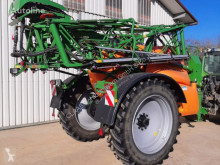 Amazone Trailed sprayer UX 4200 Spezial