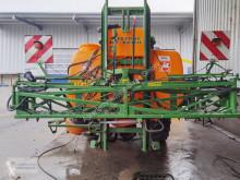 Pulverización Pulverizador arrastrado Amazone UF1200