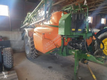 Amazone GEBR.AMAZONE FELDSPRITZE UX420 used Trailed sprayer