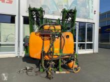 Pulverización Pulverizador automotor Amazone