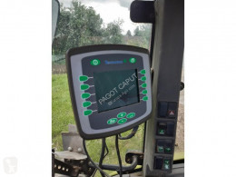 Tecnoma Trailed sprayer tecnis 3100