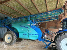 Berthoud Trailed sprayer TENOR 35