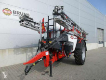 Kuhn LEXIS MEA2 used Trailed sprayer