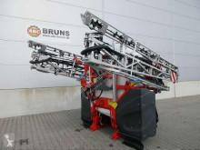 Kuhn ALTIS 2 MEA3 used Self-propelled sprayer