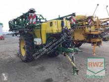 John Deere Trailed sprayer 632