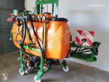 Pulverización Pulverizador portátil Amazone UF 600 Feldspritze