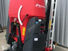 Postrekovanie Kverneland iXter A 12 Samochodný postrekovač nové