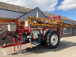 Polverizzatore trainato Agrifac GN 4200