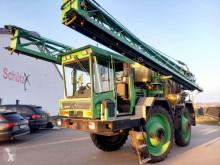 Damman-Croes DT2100 U2100, Baujahr 2002, 36m, 4000 Liter, Distanc Control Pulvérisateur automoteur occasion
