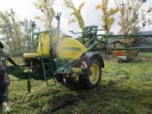 Pulverización Pulverizador arrastrado John Deere 740