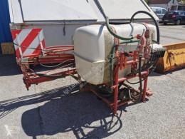 Holder ASB 41 Pulverizador portátil usado