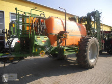 Pulverización Pulverizador arrastrado Amazone UG 4500