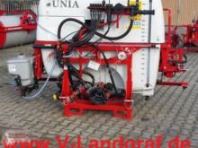 Pulverización Pulverizador portátil EKO 815