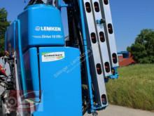 Pulverización Pulverizador portátil Lemken Sirius 10 1300 SEH15/11