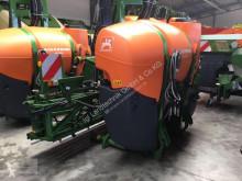 Pulverización Pulverizador portátil Amazone UF 901
