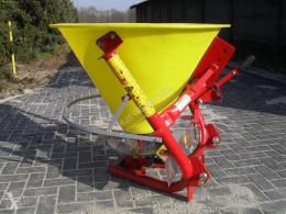 Esparcimiento Distribuidor de abono Jar-Met Kunstmeststooier 200 liter