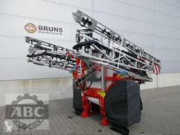 Pulverización Pulverizador automotor Kuhn ALTIS 2 MEA3