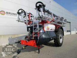 Kuhn Trailed sprayer METRIS 2 RHA3