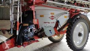 Kuhn Trailed sprayer METRIS 3202