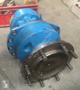 Teil für Sprühsysteme Boxer 3000 Radmotor
