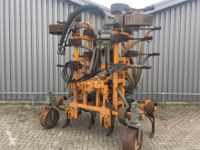 Veenhuis bouwlandinjecteur 5750 équipements d'épandage occasion