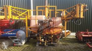 Pulvérisateur porté Agrifac gedragen veldspuit 21 mtr