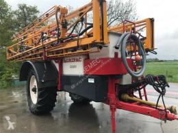 Pulvérisateur traîné Agrifac GS3245
