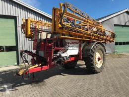 Pulvérisateur traîné Agrifac GS 4240