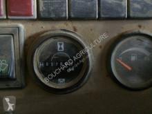 Vedeţi fotografiile Pulverizare Matrot M24D