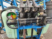 View images Berthoud Standardmatik 400l spraying