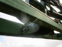 View images John Deere 740 spraying