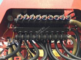 View images Rau Ikarus A 3800 spraying