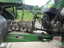 View images Amazone  spraying
